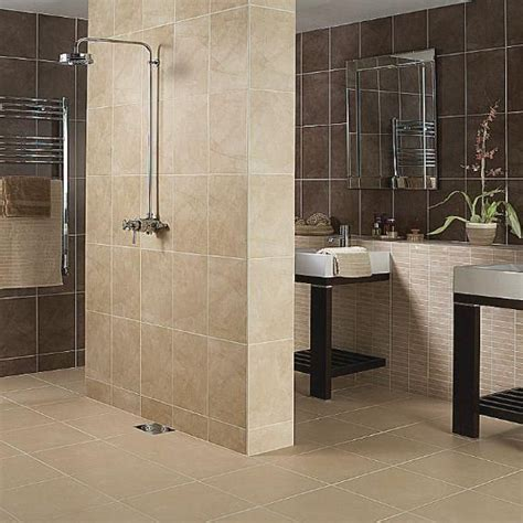 beige tile bathroom 40 beige and brown bathroom tiles ideas and pictures