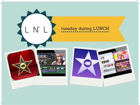canva hyperlink ipaddiction lunch n learn promotion using canva