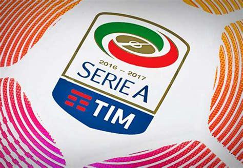 Calendario 6 Giornata Serie A Probabili Formazioni Serie A 6 170 Giornata Goal