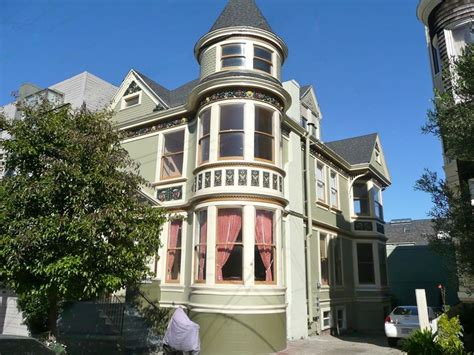 vacation rental homes in san francisco 17 best images about san francisco homes on