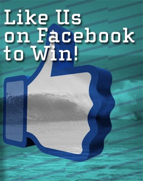 How To Do Sweepstakes On Facebook - why your business needs to do a facebook sweepstakes automatedmarketinggroup com