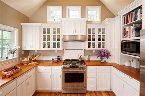 cape cod kitchen cabinets cape cod additions traditional kitchen portland by