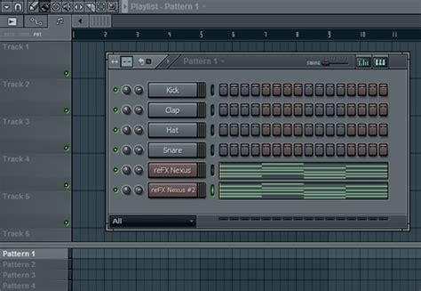 fl studio arpeggiator tutorial piano piano chords in fl studio piano chords in fl and