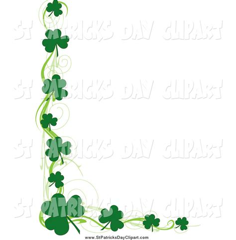 design free st online st patrick s day clipart new stock st patrick s day