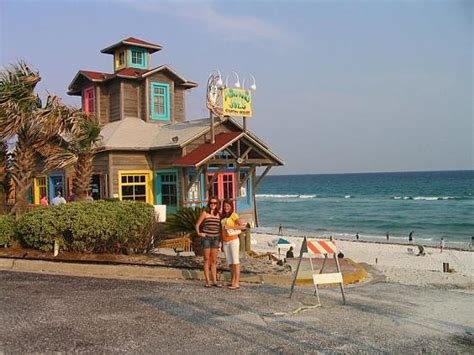 Florida State Park Cabins by Photos Of Cabins At Grayton State Park Tripadvisor