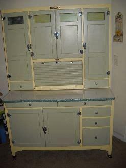 1930 s 48 quot mcdougall kitchen cabinet marigny street