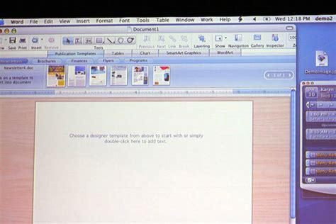 Microsoft Office 2008 by Microsoft Ofice 2008 Offplay Khafre Us