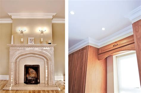 Cornices Centre Decorative Coving Plaster Mouldings Cullinan Plaster