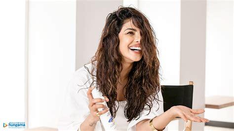 priyanka chopra all movie box office collection priyanka chopra wallpapers priyanka chopra 2 8