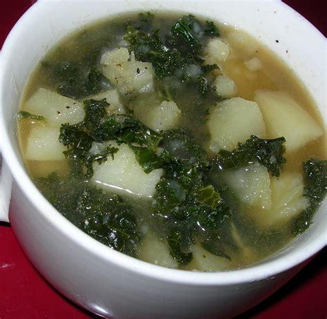 Sopu Matcha Green Tea fragrant asian soup with a touch of matcha recipe happy matcha
