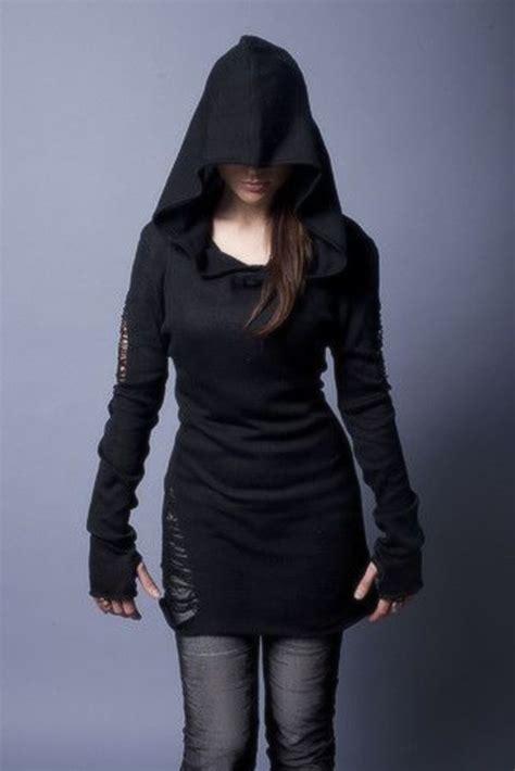 assassin girl tattoo best 25 assassins creed tattoo ideas on pinterest