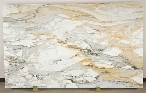 calcutta gold quartz calacatta gold marble quartz alternatives