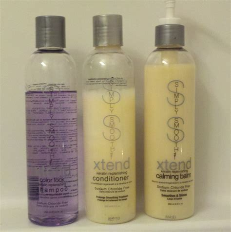 do keratin treatments make your hair thicker 28 best hair products i swear by images on pinterest dry