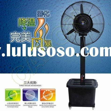 industrial fans with water mist outdoor industrial fan outdoor industrial fan