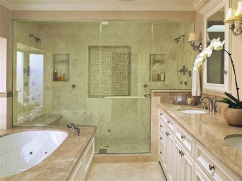 3x3 Shower Insert 14 Best Images About Ideas For A 3x3 Shower Stall On