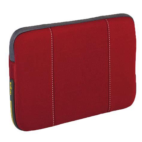skins sleeves laptop cases targus cases targus