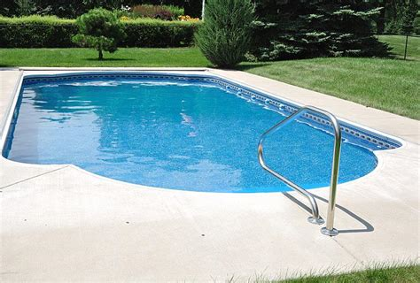 pictures of pools pool nolo s real estate tips for home buyers and sellers