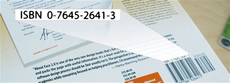 Search For On Book Isbn Search Search For Books By Isbn On Abebooks