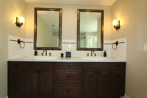 dark vanity bathroom ideas dark vanity cabinet