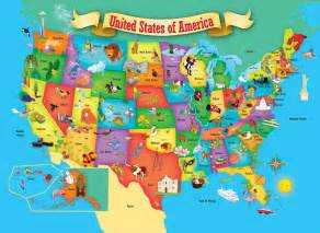 united states map quiz your child learns this usa map 60 puzzle by masterpieces is an
