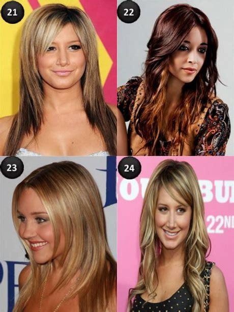 cortes de cabellos largos para 2014 cortes cabello largo 2014