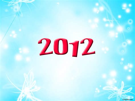 123 greetings new year 2012 28 images the news of the