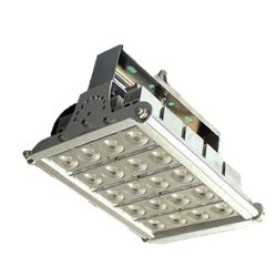 Myledlightingguide Now Offers High Temperature Led High High Temperature Light Fixture