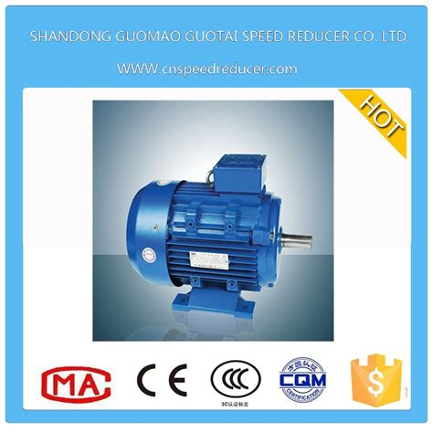 power induction motor large power ac induction motor 200kw buy ac induction motor 200kw ac electric motors ac