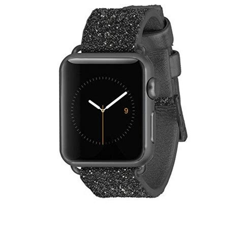 Apple Milanese Loop Army Style Baru 17 best ideas about apple bands on apple accessories apple iphone