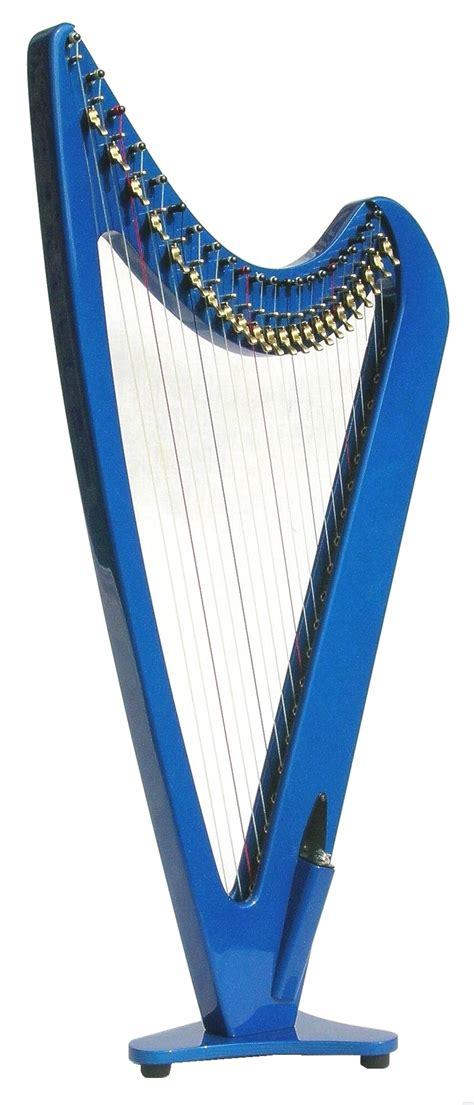 imagenes de arpas musicales pin by erwin pempelfort on blue instruments pinterest