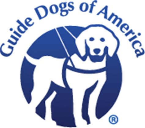 guide dogs of america puppy raising guide dogs of america