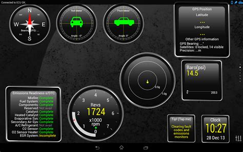 best android obd2 app torque pro obd2 auto android apps auf play