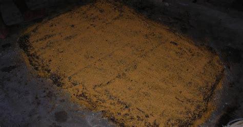 Jual Bibit Jamur Tiram Ciamis jamur tiram tasikmalaya pembuatan bibit tempe f2 jamur