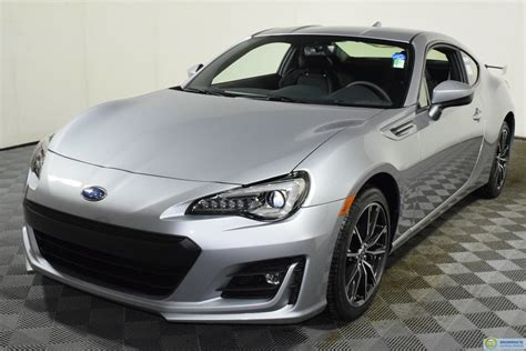 subaru automatic 2018 subaru brz limited automatic coupe in minnetonka