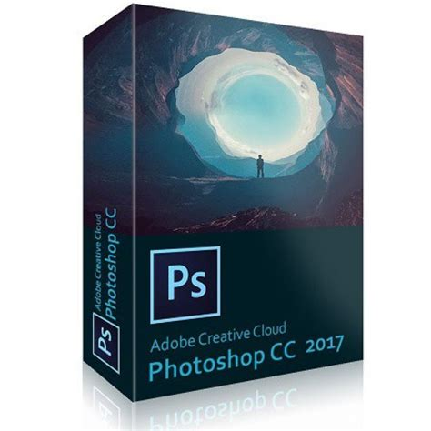 adobe photoshop adobe photoshop cc 2017 in one click virus free