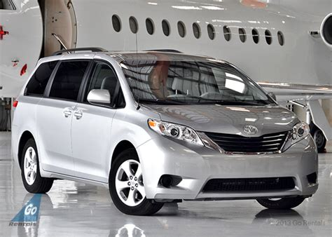 toyota sienna minivan boston airport car rental and taxi cab service luxury car rental suv rental mercedes rental porsche rentals bmw rental escalade rental