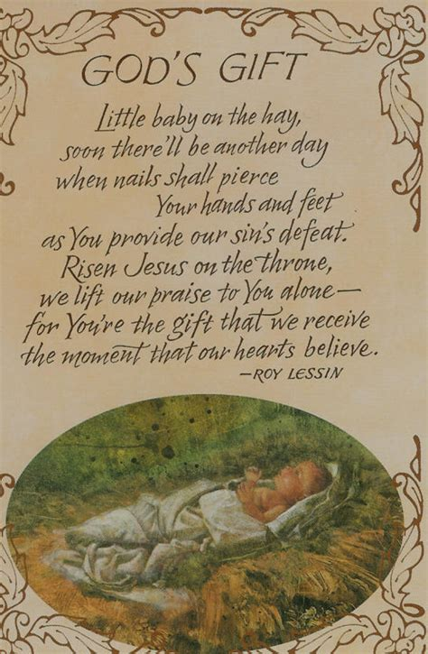 jesus poem the reason for the season is jesus happy birthday