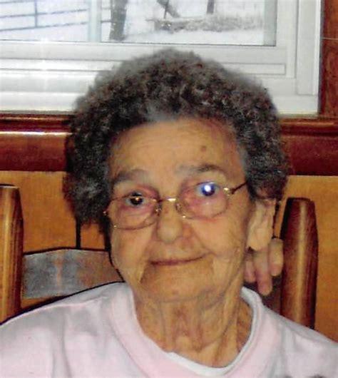 obituary of joyce layne welcome to layne funeral home