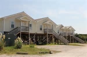navy vacation rentals cabins rv more navy