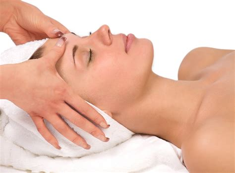 imagenes libres masajes servicios beaut 233 l 225 ser