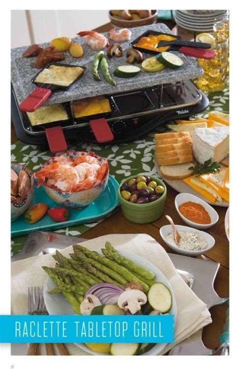 Raclette Grill Ideas by Best 25 Raclette Ideas On Raclette