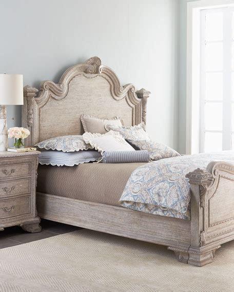 pier bedroom sets piers queen bedroom set