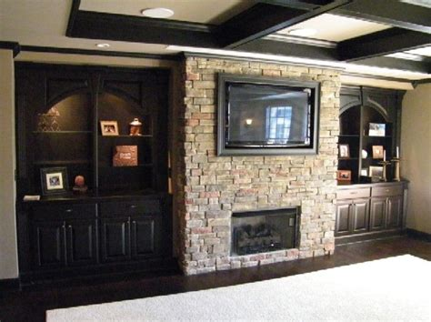 atlanta basement remodeling atlanta basement finishing
