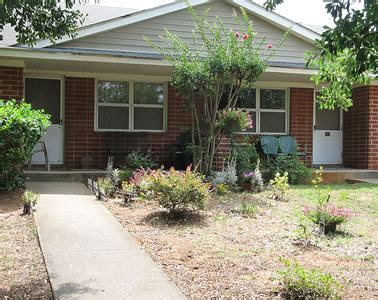 housing authority athens ga housing authority athens ga 28 images school property available now athens