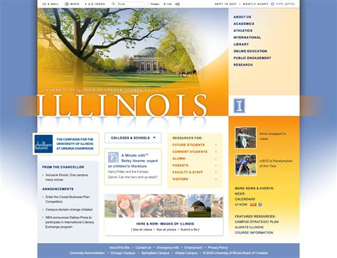 free online home page design 13 web page design ideas images website design ideas