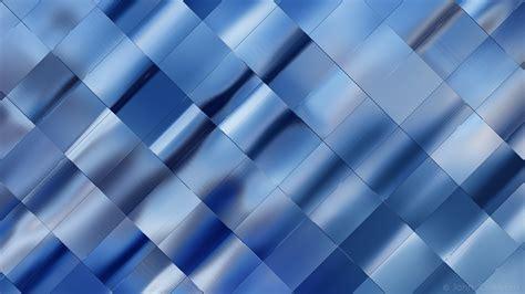 metallic blue wallpaper metallic blue wallpaper wallpapersafari