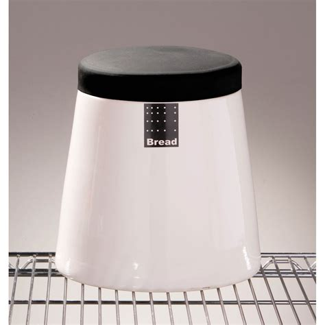 black and white kitchen canisters tag black white kitchen ceramic storage canisters jars set