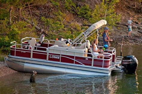 lowe boats manufacturer freshwater fishing lowe boats for sale in united states
