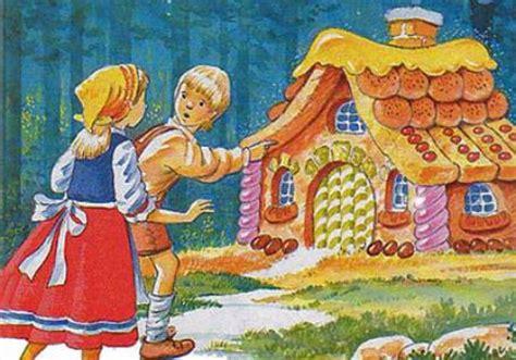 cuentos cuentos infantiles hansel y gretel cuento hansel y gretel para ni 241 os