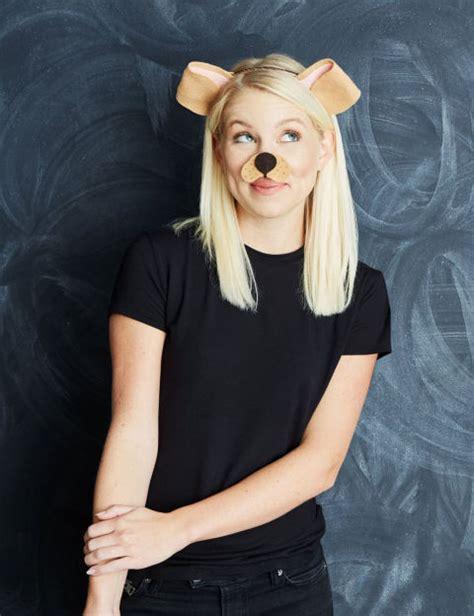 snapchat filter costume most popular costumes of 2016 priscilla eslo